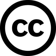 Democracy's Fourth Wave – Creative Commons Release