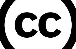 Digital Origins – Creative Commons Release