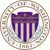 University-of-Washington-logo11-150x150