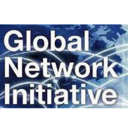 Joining the Global Network Initiative
